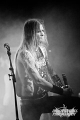 Kampfar (DraconianHell_Photography) Tags: metal nikon sigma slovenia metalheads musicphotography lubiana livephotography kampfar galahala nikond800 iamnikon metalphotographer draconianhellphotography