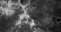 ESP_013182_1515 (UAHiRISE) Tags: mars landscape science nasa geology jpl universityofarizona mro