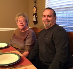 18 (WoodysWorldTV) Tags: turkey thanksgiving family woodsfamily thornburgfamily