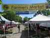 IMG_0869 (DrLandscape) Tags: food farmersmarket nj farmersmarkets rutgersgardens foodenvironment geohealth