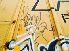 (gordon gekkoh) Tags: graffiti d30 freight gtb htk erupto vts erupto327