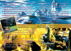 Scan212_stitch (villalobosjayse) Tags: club acid archive oldschool lsd collection hardcore rave oldskool raver raveflyer handbill handbills candyflip raveflyers ravefliers raveposter raveposters raveflier ravecollection azraveflyers raveflyercollection