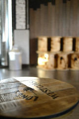 DSC_1077 (fdpdesign) Tags: shop bar vintage design nikon italia industrial liguria renderings varazze autocad d200 legno d800 ferro industriale shopdesign progettazione tabaccherie fdpdesign loacali