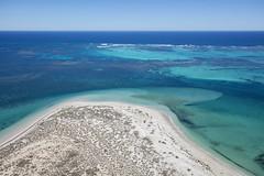 Coral Bay - 4576