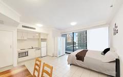 2403/91-95 Liverpool Street, Sydney NSW