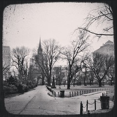20121217_GothicPark (jae.boggess) Tags: boston city newengland northeast winter