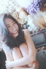 (ANGUS PHOTOGRAPHY) Tags: photography angus tsai    pyna jennia