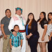 Norman Cooeyate, BA & Family - 27328903521