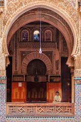 Fez (Roaming the World) Tags: ma morocco fez fes fs fsboulemane