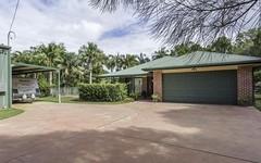 59 Byrnes Lane, Tuckombil NSW