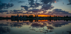 Lightroom-278 (Fin.Travel) Tags: panorama reflection river nikon panoramic lr lightroom 2485mm d700 lightroompanorama