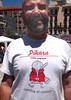 HOSTIAS UN LIBRO - Social (Fotos de Camisetas de SANTI OCHOA) Tags: publicacion literatura