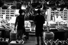 IMG_7468 (kryptos c) Tags: hongkong street blackwhite zeiss 50mm 6d urban