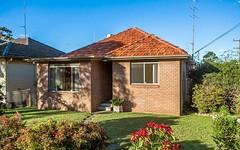 47 Ryan Street, Balgownie NSW