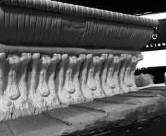 13315358_1177094162314288_5730984762342955962_n (sith_fire30) Tags: rama diorama alien aliens derelict giger hrgiger lv426 shuttle narcissus nostromo prometheus covenant corridor biomechanical art custom action figure sculpting sculptor shipbuilding scratchbuilding ridley scott ripley dayton allen sithfire30