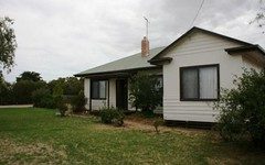 113 Tolls Lane, Koraleigh NSW