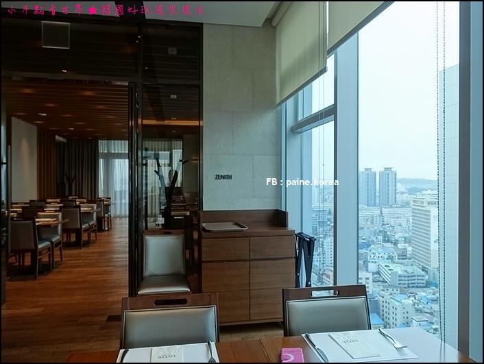 明洞樂天City Hotel (52).JPG