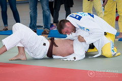 2016-06-04_17-30-50_39003_mit_WS.jpg (JA-Fotografie.de) Tags: judo mnner fellbach ksv 2016 regionalliga ksvesslingen gauckersporthalle
