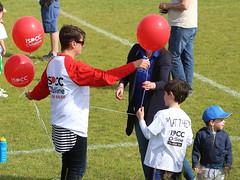 20160618 MWC 043 (Cabinteely FC, Dublin, Ireland) Tags: ireland dublin football soccer presentations 2016 miniworldcup finalsday kilboggetpark sessionseven cabinteelyfc mwc16 mwc16presentations 20160618
