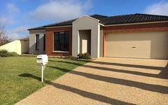 3 Rovere Place, Griffith NSW