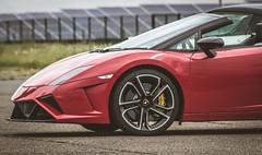 Supercar Showdown (ian.emerson36) Tags: cars car fast lamborghini dreamcar