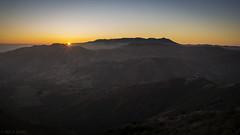 Happy Solstice (EricEwing) Tags: sanfrancisco california sunset marin solstice marinheadlands