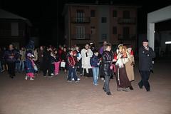 2011.03.25-Rosario-Missione-Binasco (2)