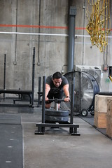 IMG_3155.JPG (CrossFit Long Beach) Tags: beach crossfit fitness long cflb signalhill california unitedstates