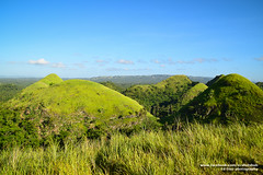 DSC_7976 (Ed Diaz Photography) Tags: hills bicol albay quitinday quitindaygreenhills