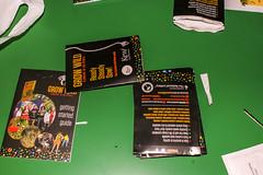 flo 8 (pamelaadam) Tags: ellon aberdeenshire scotland ellonparishchurch churchofscotland work youthwork autumn october 2015 digital fotolog thebiggestgroup