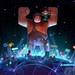 Wreck-it Ralph 2 Announced!