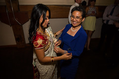 20150919-212717.jpg (John Curry Photography) Tags: seattle wedding pikeplacemarket 2015 johncurryphotography johncurryphotographynet johncurry777comcastnet