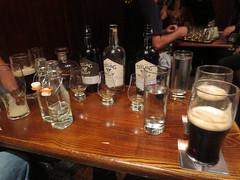 0010 (PalmerJZ) Tags: travel ireland castle scotland whisky scotch falconry