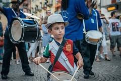 Trem Brass Band (JazzAscona) Tags: jazzascona jazz jazzfestival jazzasconafestival jazzsoul ascona asconajazzfestival asconajazz asconatessin musician music albiedonnellyssupercharge gothaswingdancers opsmith ladyva audience ambience jazzascona16 2016 festival ticino switzerland