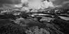 Riederalp (sunnyha) Tags: riederalp switzerland mountain water day snow sky clouds outdoors sunnyha bw blackandwhite sony sonyilce7rm2 a7rll a7rm2 landscape landschap landskab photographier photograph photographer 10mm nature voigtlander voigtlanderheliarhyperwide10mmf56 瑞士 利德阿爾卑 攝影 黑白 自然 寫真 mountains