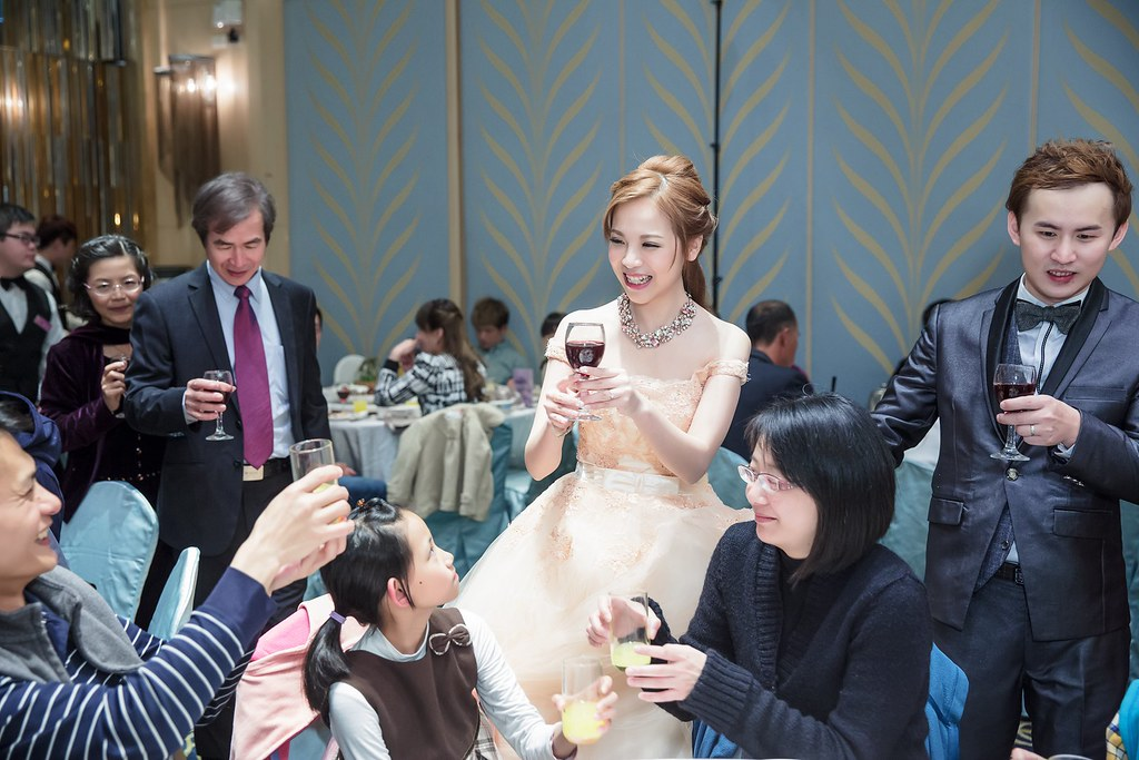 069晶宴婚攝