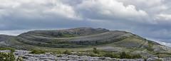 Mullaghmore, the Burren (mishko2007) Tags: mullaghmore theburren 105mmf28 ireland