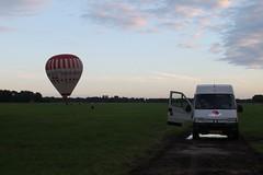 160703 - Ballonvaart Veendam naar Vriescheloo 72