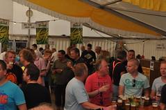 Oranjefeest Boi Foi Toch 2014