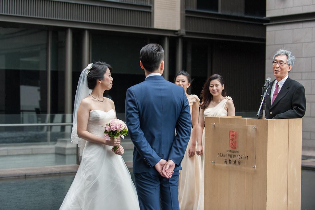 婚禮記錄上翔與品融-117