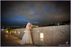 19 Casamento Patricia making of (DamianiFoto) Tags: wedding riodejaneiro bouquet diadanoiva robertodamiani voucasar melhorfotodecasamento maquiagemdecasamento fotografiadecasaento penteadoparacasamento winsorfloridaflamengo