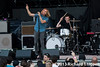 Awolnation @ Time Warner Cable Uptown Amphitheatre, Charlotte, NC - 05-08-13