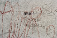 'olvdalo' (Siena Angela Libert) Tags: madrid blood spain crisis classwar pentaxasahi sooc