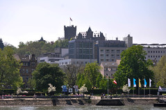 201305_Rhine Moselle_192.jpg (Johnchess) Tags: cruise germany rhine bellevue bingen rhinelandpalatinate may2013