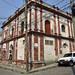 Santa Rosa de Copan (2)