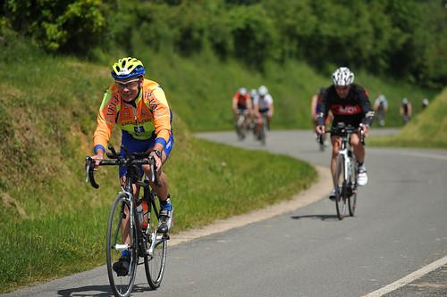 141852 Triathlon Vendôme 2013
