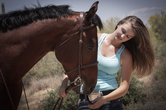 Amanda Peterson edits-26 (writingfroggie) Tags: horses amanda girl portraits teen scottsdale youngadult amandapeterson