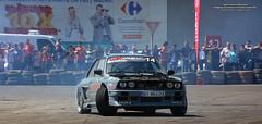 9 Iunie 2013 » Toyota Suceava Drift Series