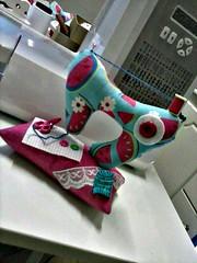 1011198_556577277737926_1659510135_n[1] (Atelier da Luzinha) Tags: de patchwork máquina costura alfineteiro