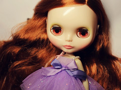 Phoebe Maybe~ () Tags: phoebe maybe blythe